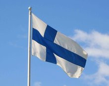00DC000002483344-photo-finlande-drapeau.jpg