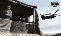 00D2000002455808-photo-arma-2-operation-arrowhead.jpg