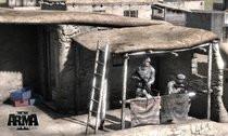 00D2000002455806-photo-arma-2-operation-arrowhead.jpg
