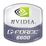 000000a000096563-photo-logo-nvidia-geforce-6600.jpg