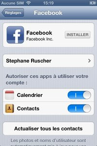 0000012C05406779-photo-ios-6-facebook-options.jpg