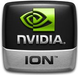 00A0000002072388-photo-logo-nvidia-ion.jpg