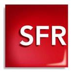 0096000002424686-photo-ancien-logo-de-sfr.jpg