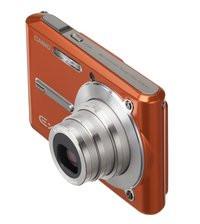 00C8000000133076-photo-casio-s500-orange.jpg