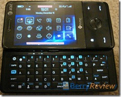 01823056-photo-blackberry-application-suite.jpg