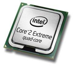 00F0000000379962-photo-intel-core-2-extreme-qx6700.jpg