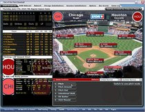 00D2000000446826-photo-out-of-the-park-baseball-2007.jpg