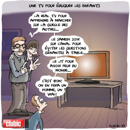 03605168-photo-dessin-flock-clubic-tv-intelligente-sony.jpg