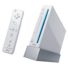 00F0000000414694-photo-console-nintendo-wii.jpg