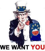 01779438-photo-we-want-you.jpg