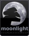 01800654-photo-moonlight-logo.jpg