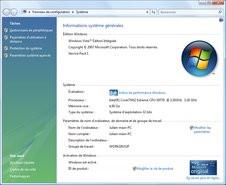 000000B900809436-photo-windows-vista-service-pack-1-rtm-sp1-8.jpg