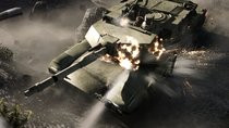 00D2000002556402-photo-battlefield-bad-company-2.jpg