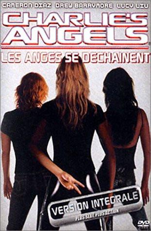 00068710-photo-jaquette-dvd-charlie-s-angels-2-les-anges-se-d-cha-nent.jpg