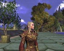 00d2000000414470-photo-vanguard-saga-of-heroes.jpg