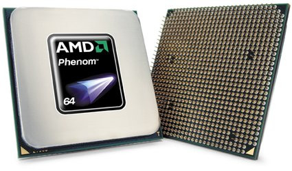 000000FA00667150-photo-amd-phenom.jpg