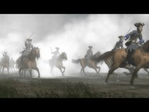 00D2000000055649-photo-cossacks-back-to-war-introduction.jpg