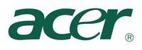 00C8000001560740-photo-logo-acer.jpg
