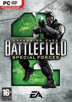 00fa000000146181-photo-jeux-vid-o-pc-jeux-pc-battlefield-2-forces-sp-ciales.jpg