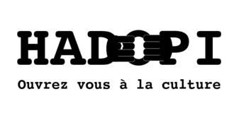 000000A002323326-photo-propositions-lecteurs-logo-hadopi.jpg