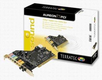 0000010400151351-photo-terratec-aureo-7-1-pci.jpg