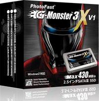 00C8000003561956-photo-photofast-ssd-g-monster3-xv1.jpg