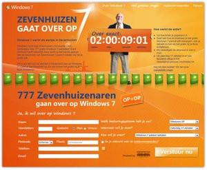 012C000002483404-photo-windows-7-offert-aux-habitants-de-zevenhuizen.jpg