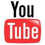 0096000002038366-photo-youtube-mikeklo-logo.jpg