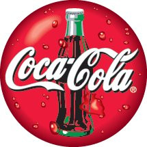 00FA000000064220-photo-logo-coca-cola.jpg