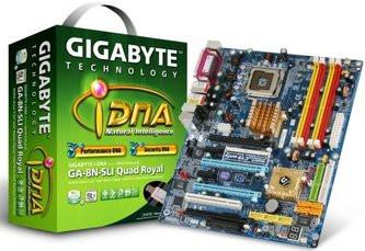 014D000000203386-photo-gigabyte-ga-8n-sli-quad-royal.jpg