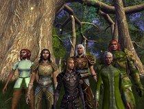 00d2000000414444-photo-vanguard-saga-of-heroes.jpg