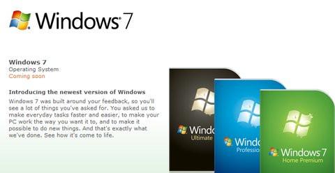 01E0000002197668-photo-windows-7-sur-le-microsoft-store.jpg