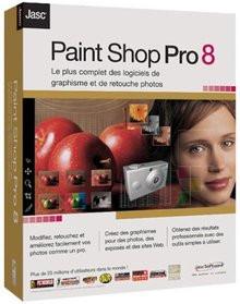 00DC000000060834-photo-bo-te-jasc-paint-shop-pro-8.jpg