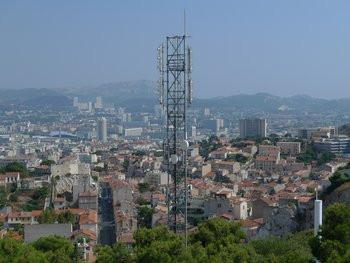 015E000002373726-photo-antenne-relais-marseille.jpg