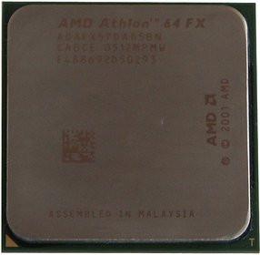 0000011800134684-photo-amd-athlon-64-fx-57-2.jpg