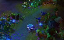 00d2000001823218-photo-league-of-legends-clash-of-fates.jpg