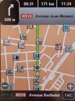 0096000000353734-photo-viamichelin-navigation-5-interface.jpg