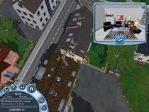 00D2000000445595-photo-tv-giant.jpg