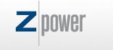 01689600-photo-zpower-logo.jpg