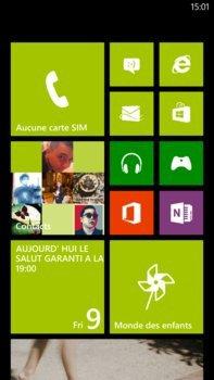 0000015e05523047-photo-windows-phone-8-accueil.jpg