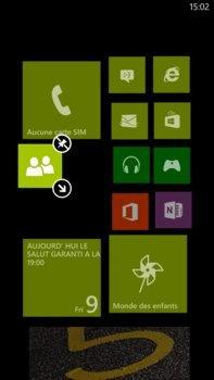 0000015e05523045-photo-windows-phone-8-accueil-tuile-reduite.jpg