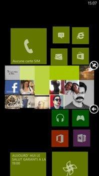 0000015e05523109-photo-windows-phone-8-tuile-agrandie.jpg