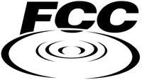 00C8000002865628-photo-logo-fcc.jpg