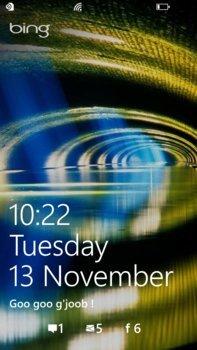 0000015e05523057-photo-windows-phone-8-ecran-verrouillage.jpg