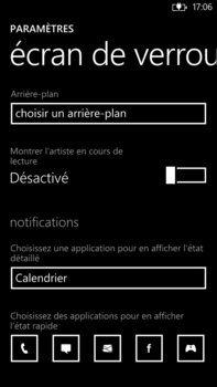 0000015e05523079-photo-windows-phone-8-notifications-verrouillage-1.jpg