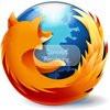 0064000002077400-photo-concept-de-logo-pour-firefox-3-5.jpg