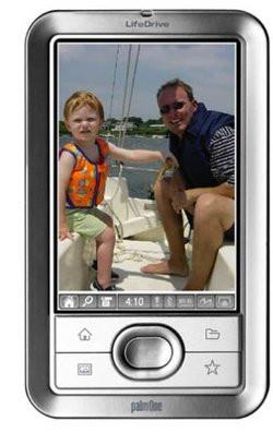 00FA000000128152-photo-palm-lifedrive-mobile.jpg