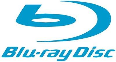0190000002534052-photo-logo-blu-ray-disc.jpg