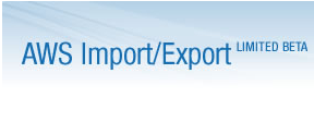 02087546-photo-aws-import-export.jpg