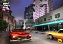 00D2000000054568-photo-grand-theft-auto-vice-city-exclusivit-gamespot.jpg